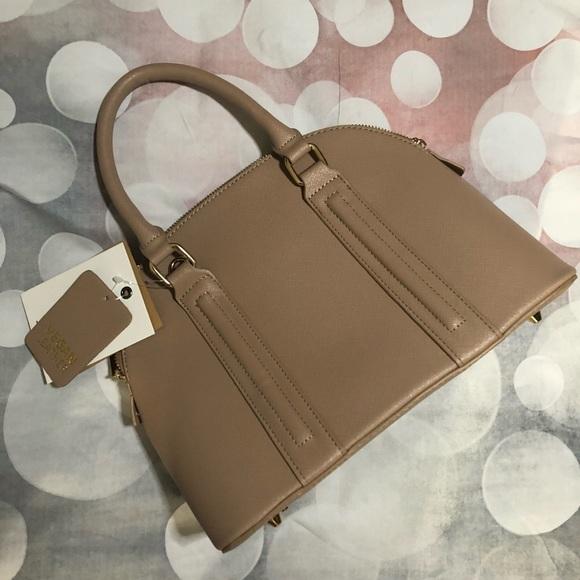 attractive & durable new lifestyle 2019 hot sale Miztique vegan leather handbag